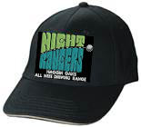 nightranger_ballcap