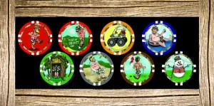 Redneck_PokerChips