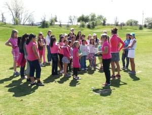 girls golf_Blog_2