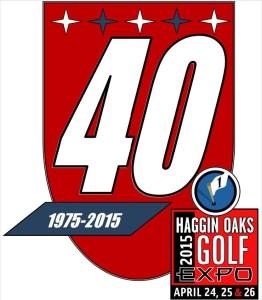 GolfExpo40years