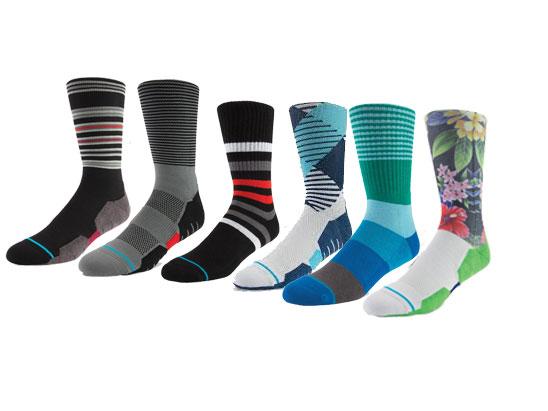 Stance_Socks