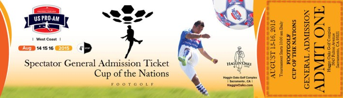 CupOfNations_Ticket_1
