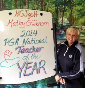 KGJ-2014-PGA-Teacher-of-the-Year-01