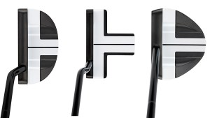 New-Odyssey-Putters-2