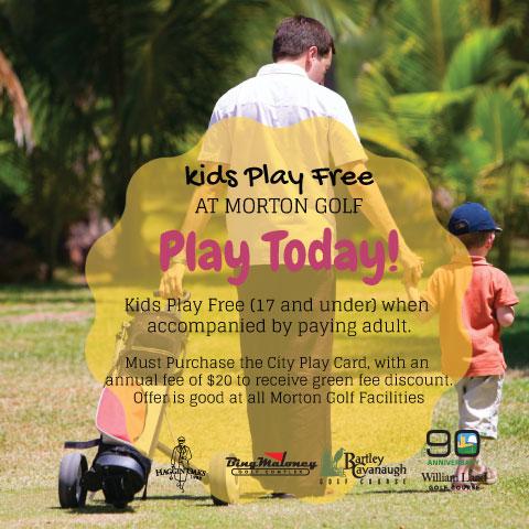 Kids_Play_Free480