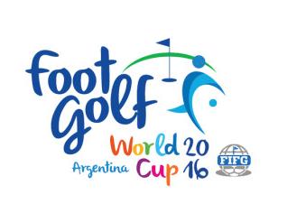 FootGolfWorldCup