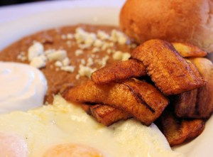 MSBG_Salvadorian_Breakfast_2FB