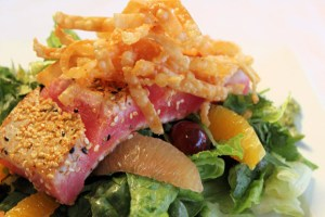 Sesame_Crusted_Ahi_Tuna_Salad_Blog