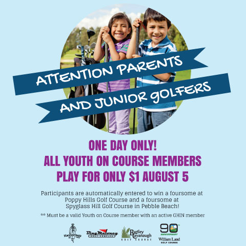 Youth_on_Course_Day_480