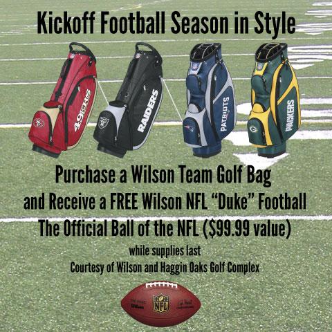 Wilson_NFL_Promo