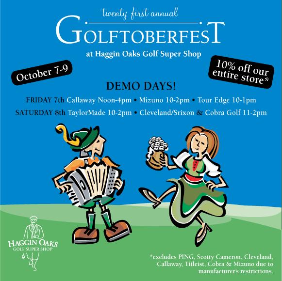golftoberfest580x580