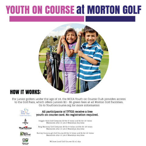 Youth_on_Course480