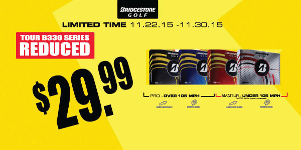 Bridgestone_B330_Banner