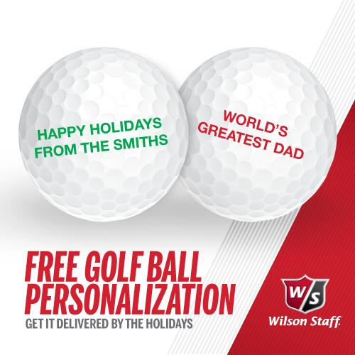 Free_Personalization_WebBanners_500x500