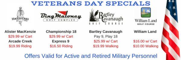 all_VeteransDay2015