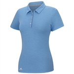 ADIDA_WMN_ESSENTIAL_HE_SS_POLO-2T