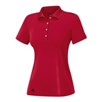 ADIDA_WMN_ESSENTIAL_SS_POLO-9T