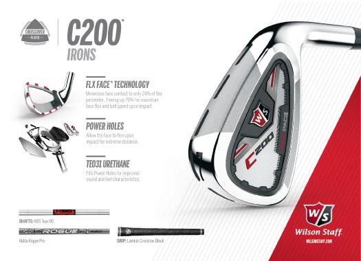 WilsonC200_productcardjpg