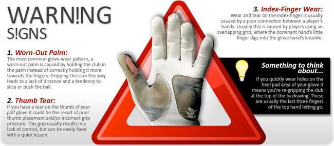 GloveTip
