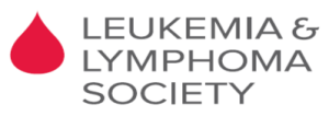 LeukemiaLymphomaSocietylogo
