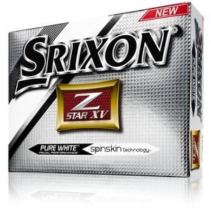 SrixonVX