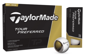 TM_TourPreferred