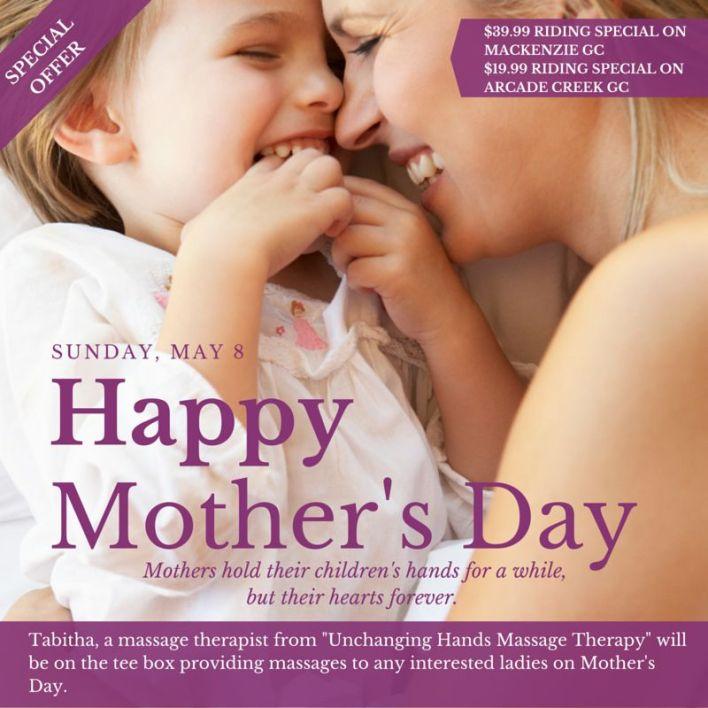 MothersDay2016_social