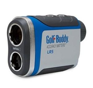 GolfBuddyLR5