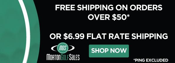 mgs FREE SHIPPING
