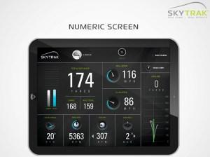 SkyTrak5