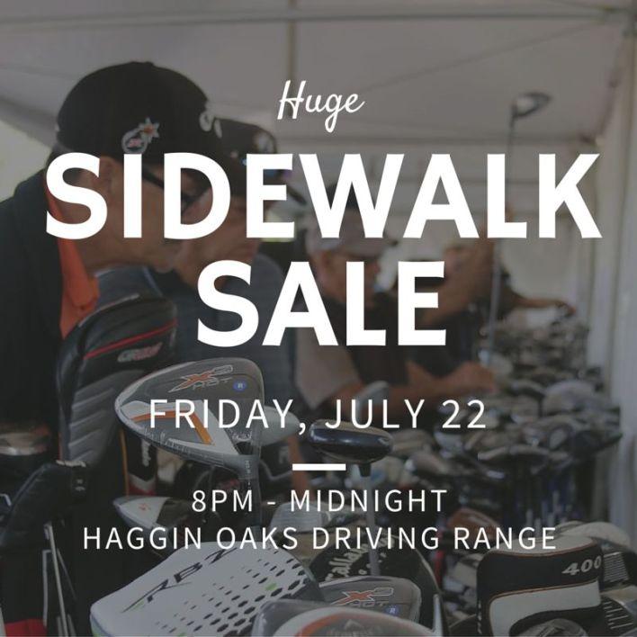 sidewalksale_social_072216