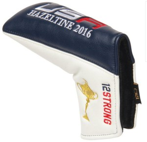 putter-cover