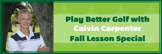 carpenter_calvin_banner_sl