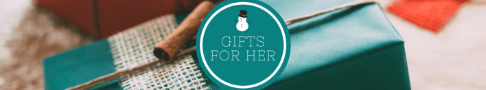 gifts4her_1220x225