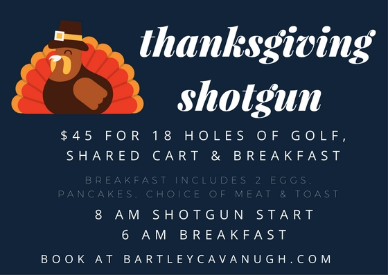 bartley_thanksgiving_cartsigns