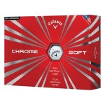calla_chrome_soft_2016-2t