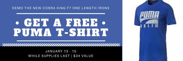 cobrakingf7_freeshirt