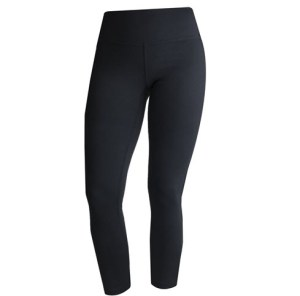 footjoy-womens-ankle-length-leggings