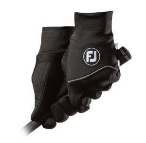 footjoy-womens-wintersof-golf-gloves