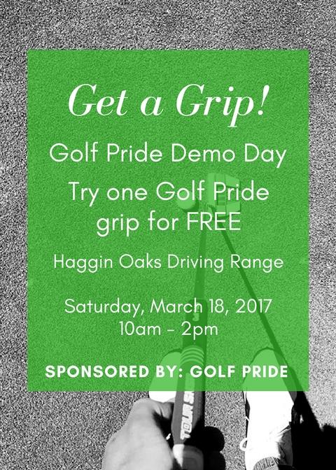 golf-pride-demo-day