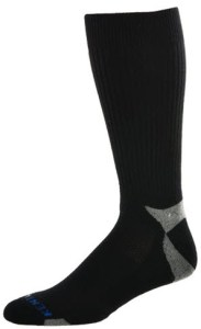 kentwool-mens-tour-standard-golf-socks