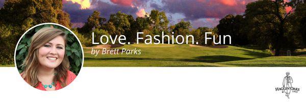 Brett Parks Header