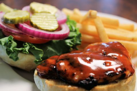 MG_BBQ_Chicken_Sandwich