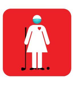 Women's Golf Day 2020 Returns September 1.