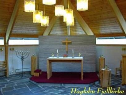 haglebu-fjellkirke-6