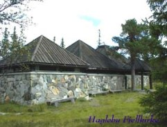 haglebu-fjellkirke-8