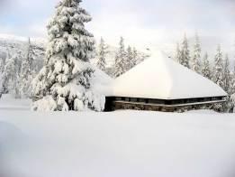 vinter-09-055-mindre