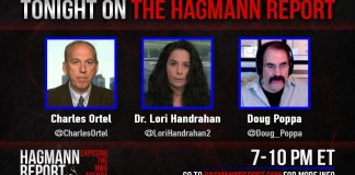 CPS corruption Archives » The Hagmann Report