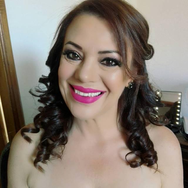 Peinados y Maquillaje en Medellin