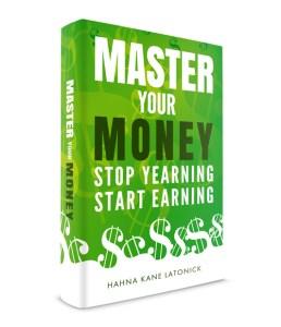 hahna-kane-latonick-master-your-money-3D